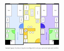 floor layout planner floor plan designer freeware best of free room layout