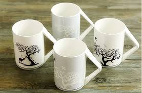 Coffee Mugs Wholesale Novelty Coffee Mugs Cheap Ceramic Mugs Wholesale Novelty Coffee