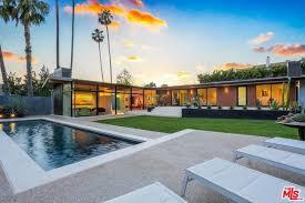 12305 Fifth Helena Drive Brentwood Los Angeles 128 Granville Avenue Los Angeles Ca 90049 Mls 17280168 Estately