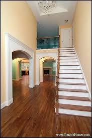 interior columns for homes interior column designs enchanting column designs gallery best