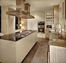 best kitchen designs 2015 kitchen modern kitchen design ideas 2015 cabinets best on amazing cabinet
