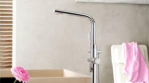 Grohe Kitchen Faucet Manual 100 Grohe Faucets Kitchen Kitchen Cool Various Designs Of