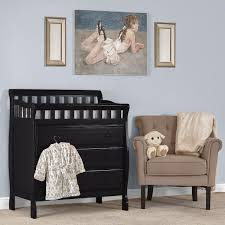 Walmart Changing Tables Walmart Changing Table Matt And Jentry Home Design