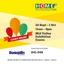 homes home living exhibition home facebook