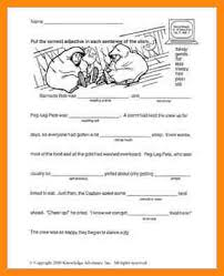 reading lessons for 3rd grade 4 3rd grade reading worksheets math cover