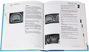 bmw x3 2006 manual bmw x3 repair manual now available from bentley bimmerfest