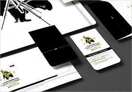 Best Of Business Card Design Cut Once Branding U0026 Graphic Design Firm 717 683 5712