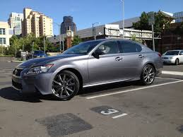 wrecked lexus suv for sale buying car with salvage title clublexus lexus forum discussion