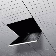 pannelli radianti soffitto pannelli radianti archivi