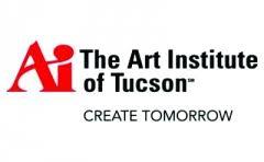 Game Design Art Institute Best Game Design Colleges In Arizona Universities Com