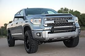 where to get trd pro grill toyota tundra forum