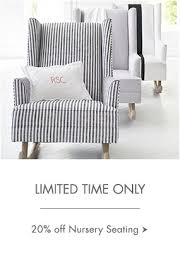 does pottery barn have black friday sales kids u0026 baby furniture bedding and more sale pottery barn kids