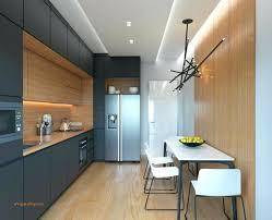 eclairage plafond cuisine led 20 meilleur de eclairage de cuisine photos carrelage interiur
