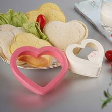 Bread Shaped Toaster Cutting Bread Promotion Shop For Promotional Cutting Bread On