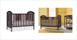 Graco 3 In 1 Convertible Crib Go Go Go Graco 3 In 1 Convertible Crib 41 99 Free Store Up