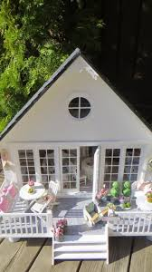 10011 best doll houses images on pinterest dollhouses miniature
