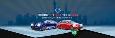 used lexus for sale richmond va used cars cars for sale buying a car fredericksburg