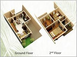 House Design For 150 Sq Meters 15 Best House Designs For 60sqm Lot Images On Pinterest House