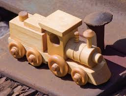 toy train canadian woodworking magazine
