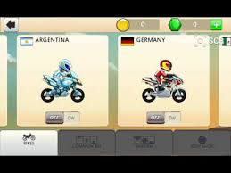 bike race all bikes apk hack mod bike race pro 4 0 no root all bikes unlocked android