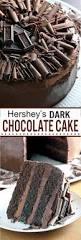 pin by antanell bailey on chocolate my weakness pinterest
