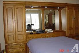 thomasville king bedroom set bedroom thomasville king set on and throughout furniture sets