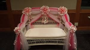 baby shower chair choice image craft design ideas best