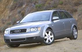 used audi station wagon 2004 audi a4 station wagon for sale 37 used cars from 4 571