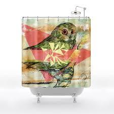 Camo Bathroom Decor Bathroom Cute Decorative Shower Curtains With Owl Bathroom Decor