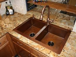 copper kitchen sink faucets copper kitchen sink faucet new golden color copper kitchen sink