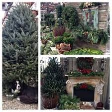 Breezewood Gardens Chagrin Falls - chagrin falls ohio cle pinterest chagrin falls ohio and