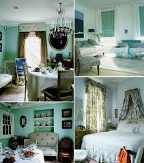 Blue Home Decor Modern Home Decor Colors Most Popular Blue Green Hues Popular Home