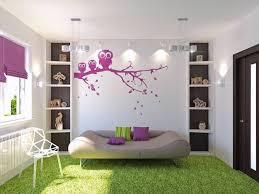 Unique Bedroom Paint Ideas by Cool Bedroom Paint Ideas