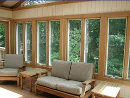 sunroom windows replacement vinyl sunroom windows room decors and design to