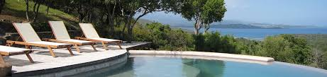 chambre hote corse du sud bed and breakfast corsica co uk img bandeau ba