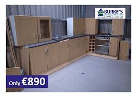 Kitchen Cabinets Seconds The Used Kitchen Store Category Available Kitchens