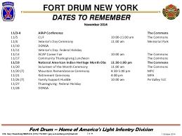 october 2014 clif briefing