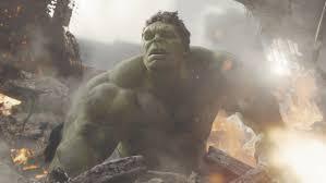hulk solo movie mark ruffalo reveals universal owns