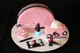 makeup cake toppers fondant makeup cake tutorial mugeek vidalondon