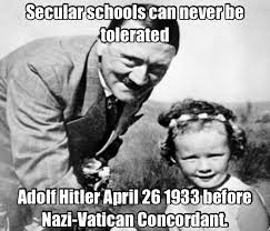 Anti Religion Memes - secular versus home schooling and my first meme homo economicus