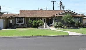 downey california houses bancorp properties downey custom