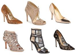 shoes on sale my nordstrom shoe sale haul prada and louboutin