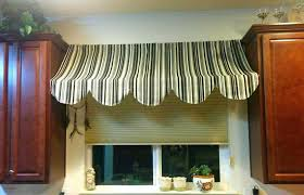 awning window treatments indoor window shutters inspirational indoor awning window