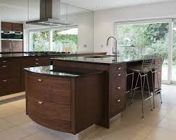 Kitchen Island Black Granite Top 77 Custom Kitchen Island Ideas Beautiful Designs Designing Idea