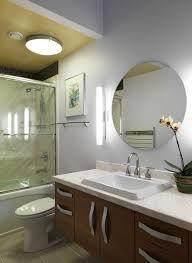 Classy Bathrooms by Bathroom Home Design Classy Decoration Best Bathroom Design Best