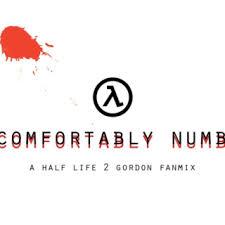 Led Zeppelin Comfortably Numb 16 Free Comfortably Numb Music Playlists 8tracks Radio