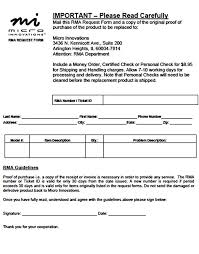 templates for registration forms printable form adobe pdf event