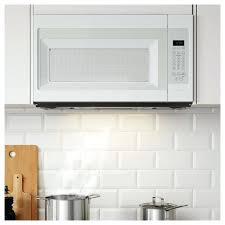microwave with extractor fan microwave with extractor ikea lagan microwave oven with extractor
