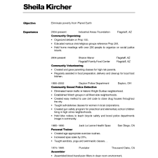 Mergers And Inquisitions Resume Template Personal Banker Resume Exles Near Santa Fe Nm Sle Resume