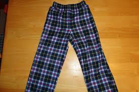 make pajama my happy